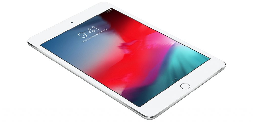 Apple Demo Clearance Sale -