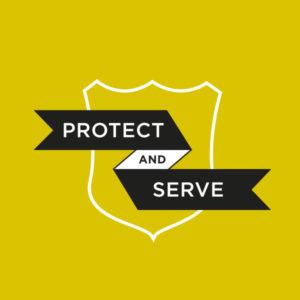 Service Guarantee -