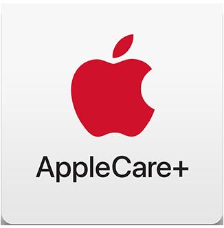 AppleCare+ -