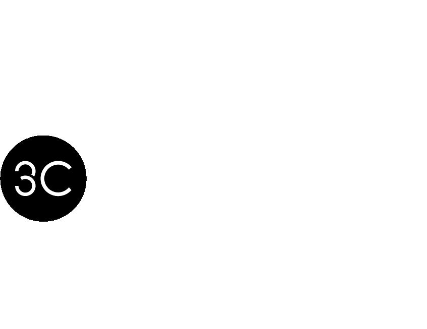 TotalMail -