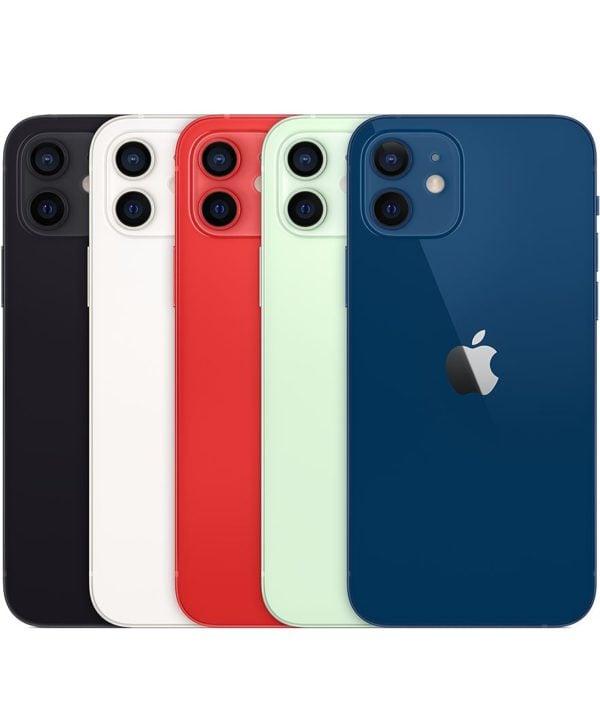 Apple iPhone 12 -